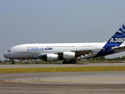airbus-20240