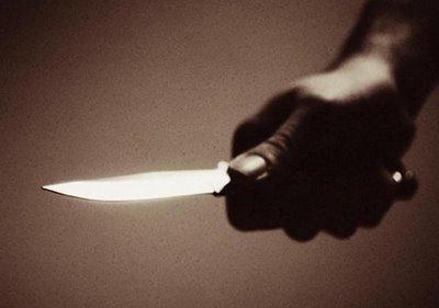 μαχαι-20605