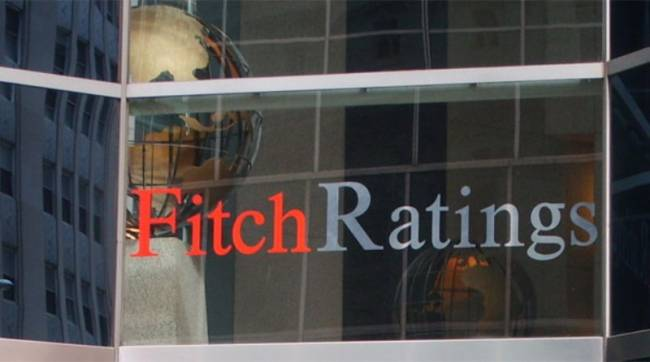 fitch-18404