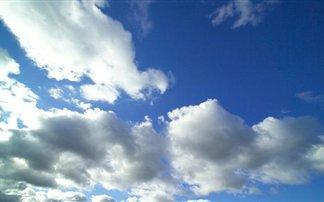 clouds-18516