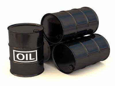 oil-19775