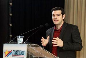 tsipras-23955