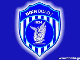 niki-24183