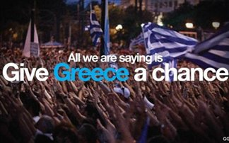 greecechance-24215