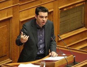 tsipras-23729