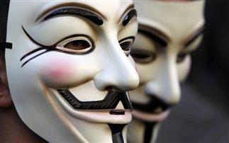 anonymous-23662