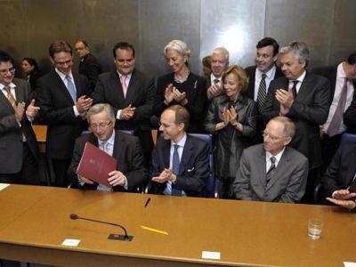 eurogroup-23361