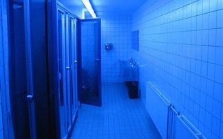 toilet-23341