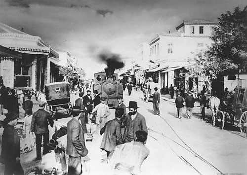 Volos-dimitriados-street-1905-24405