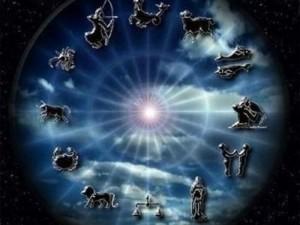 zodia-30434