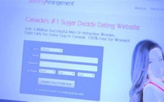 Διαδικτυακές ιστοσελίδες γνωριμιών 2013