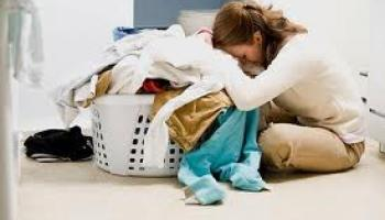 Αποσύρονται παιδικά ρούχα! Περιέχουν χρωματικές καρκινογόνες ουσίες ... 58b8610655f