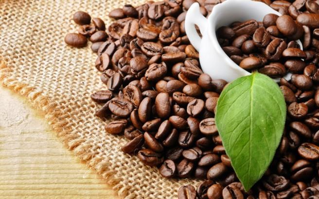 Coffee1-656×410-144853