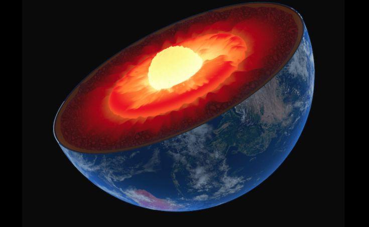 66e4f2fb17aa Η επιφάνεια της Γης κινείται πάνω κάτω σαν γιο-γιο! – e-volos