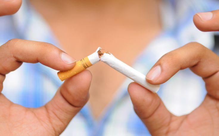 605c3f67e43 Όσο πιο μακριά το περίπτερο, τόσο πιο εύκολα κόβεις το κάπνισμα – e ...