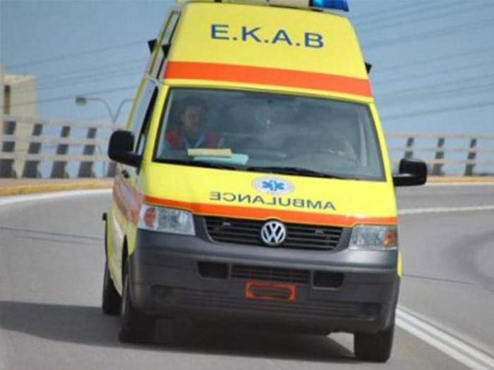 ΒΟΛΟΣ: Σε Νοσοκομείο της Αθήνας 9χρονο παιδάκι που τραυματίστηκε στο Πήλιο