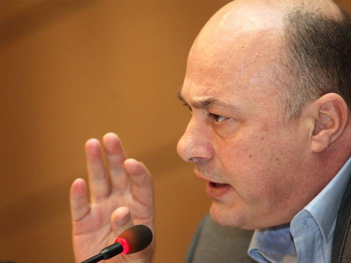 """BINTEO - """"ΒΟΜΒΕΣ"""" ΜΠΕΟΥ: Θα διεκδικήσω 30 εκατομμύρια από UEFA, ΕΠΟ και Super League - Τα μισά θα τα μοιράσω σε ιδρύματα και σε συνανθρώπους μας"""