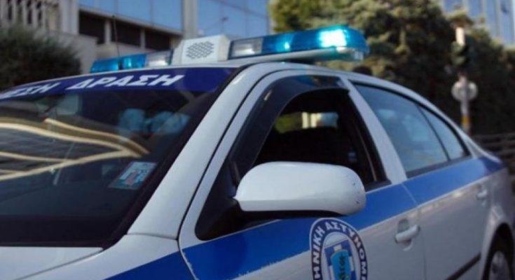 ΒΟΛΟΣ: Σύλληψη 26χρονου για διάρρηξη οικίας