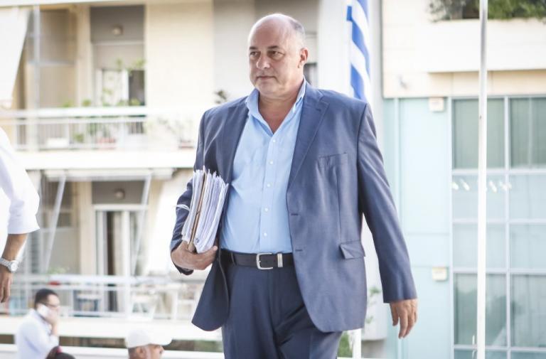 Αθώος ο Αχιλλέας Μπέος - Πλήρης δικαίωση - Ξεκάθαρο πλέον το τοπίο για τον Δήμο Βόλου