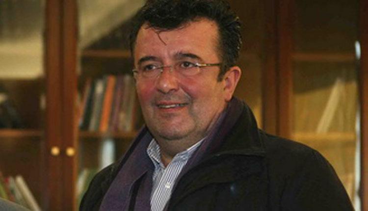 ΣΟΚ στη ΣΚΙΑΘΟ: Με αεροδιακομιδή ο πρώην δήμαρχος Πλωμαρίτης σε Νοσοκομείο της Αθήνας