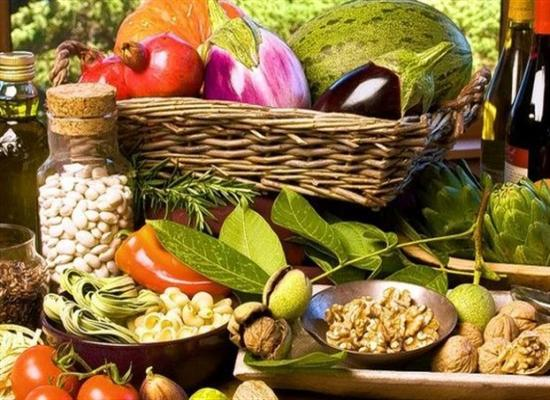 Ωφέλιμες τροφές που έχουμε ξεχάσει