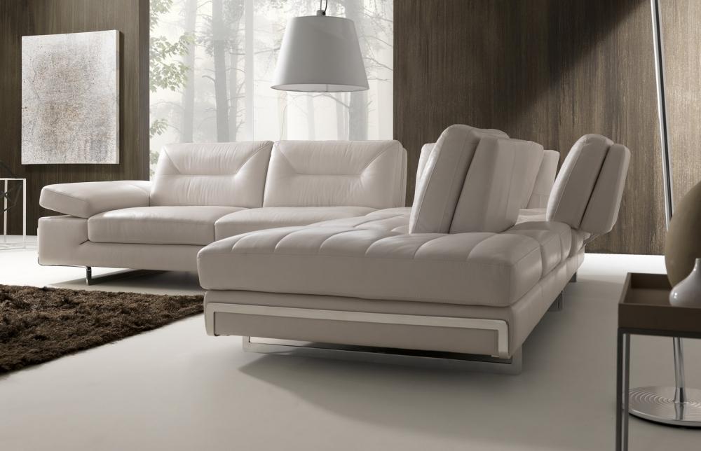 Τέλος στους γωνιακούς καναπέδες – Αυτή είναι η νέα μόδα