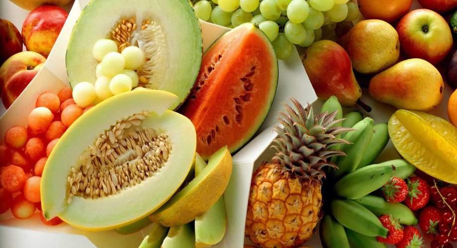 Tροφές που καθαρίζουν το συκώτι