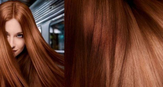 Φυσικές μαλακτικές κρέμες μαλλιών – e-volos eab751a881d