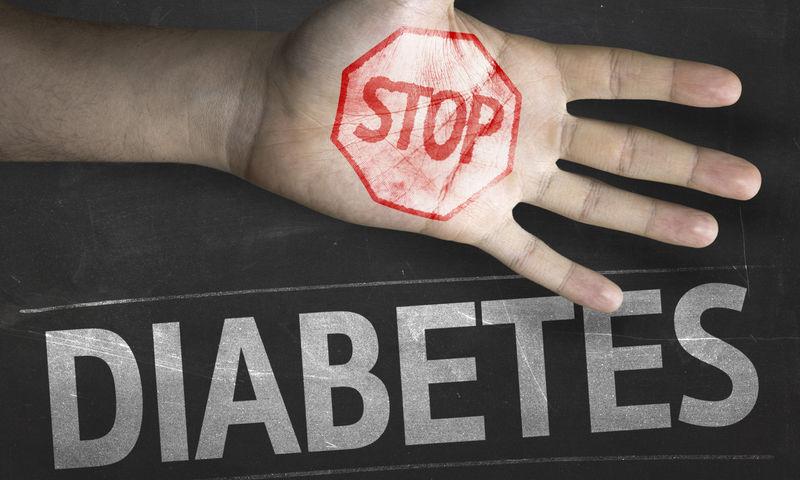 Πώς να ρυθμίσετε φυσικά το σάκχαρο στο αίμα