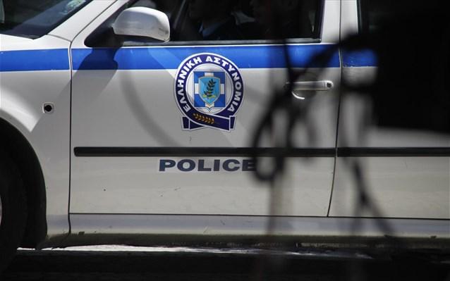 """ΒΟΛΟΣ: Νεαροί προσπάθησαν να """"ανοίξουν"""" σπίτι μέρα μεσημέρι - 4 συλλήψεις σε Βόλο και Λαμία"""