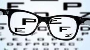 Πόλεμος» ΕΟΠΥΥ – οπτικών για τα γυαλιά οράσεως – e-volos bf6a75f325d