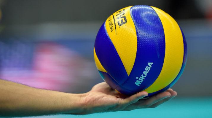 ball-3-715×400