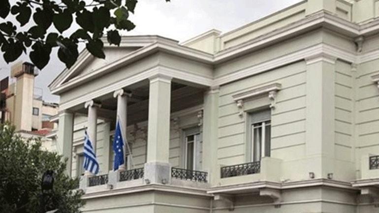 9109571d47 Δεν υπάρχουν Έλληνες στα θύματα – e-volos