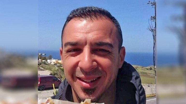 Καταζητείται 42χρονος Έλληνας για τη δολοφονία της συζύγου του
