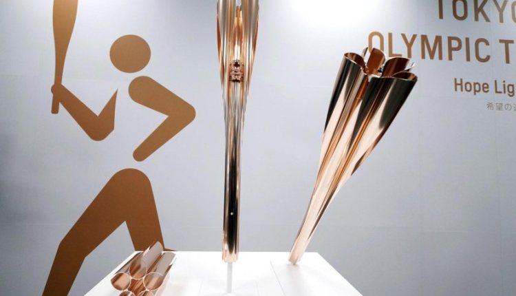 olympiaki-floga-2020