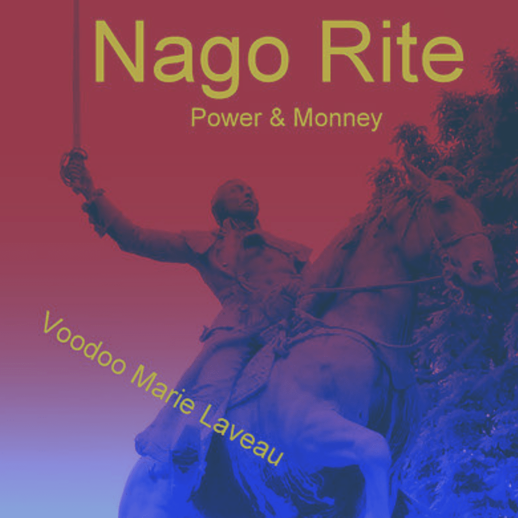 rituel-vaudou-nago-power-and-money