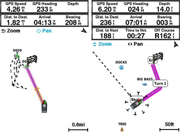 ΒΥΘΟΜΕΤΡΑ / GPS: GARMIN STRIKER 4 ΒΥΘΟΜΕΤΡΟ ΜΕ GPS