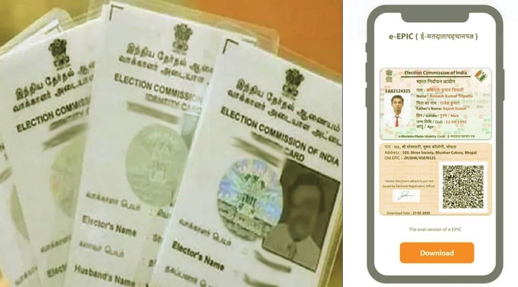 Voter ID-min