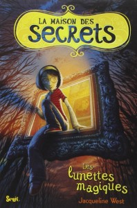 Livre Pour Fille 11 Ans : livre, fille, Idées, Livres,, Lectures, Fille, Environ