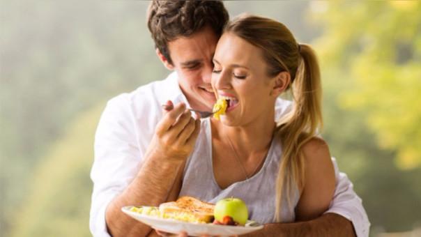 7 beneficios de comer huevo todos los días