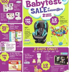 Babies R Us Canada High Chair Ergonomic White Toys Car Seat Travel Tray Best 2018 Choose The Right For Your Baby