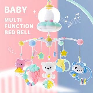 寶寶健力架/音樂鈴 - PChome 24h購物