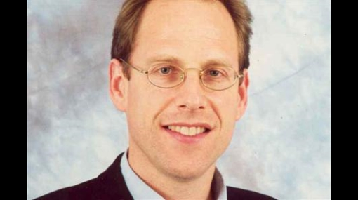 Curiosidades, Universidad de Cambridge,  Simon Baron-Cohen