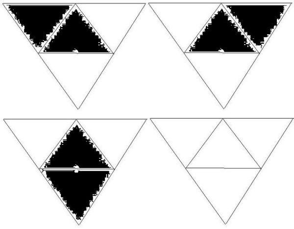 这个图形里有几个平行四边形?_作业帮