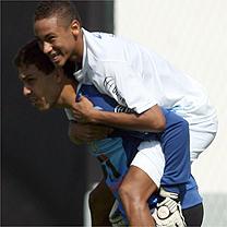 https://i0.wp.com/e.i.uol.com.br/futebol/090425neymar_boxapre.jpg