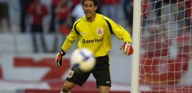 Lauro - Alexandre Lopes - Alexandre Lopes