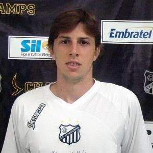 Gustavo Valezzi tinha 22 anos e começou a luta contra o câncer em outubro do ano passado