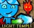 Light Temple