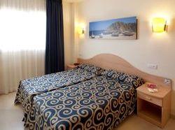 Hôtels à Santa Susana Pas Chers à Partir De 24 € Destinia