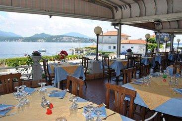 Hotel Villa Carlotta Belgirate le migliori offerte con Destinia